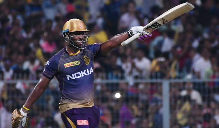 Photo of IPL 2020: Why KKR will IPL in 2020?