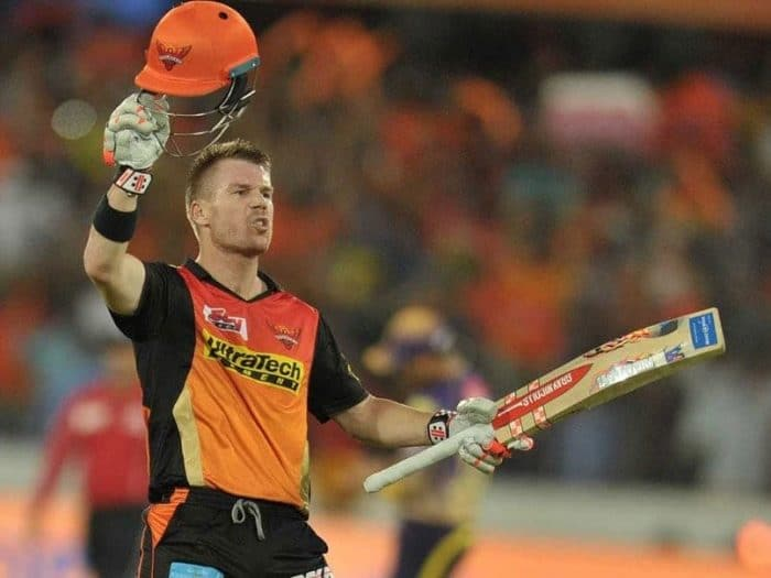 Photo of IPL 2020: Why Sunrisers Hyderabad will win IPL this year