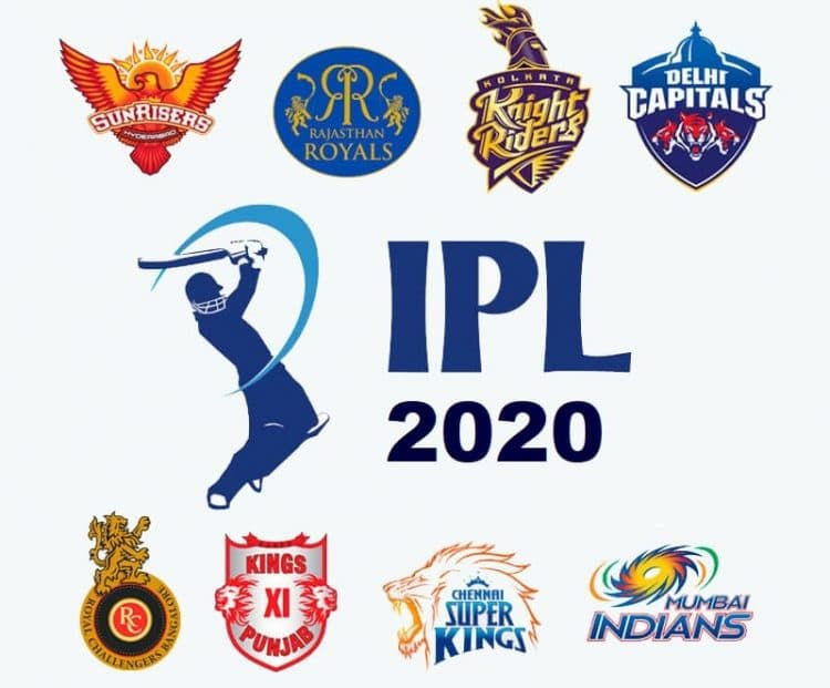 Photo of VIVO IPL 2020 Schedule, Teams Player List, Time Table, Venue, Fixtures