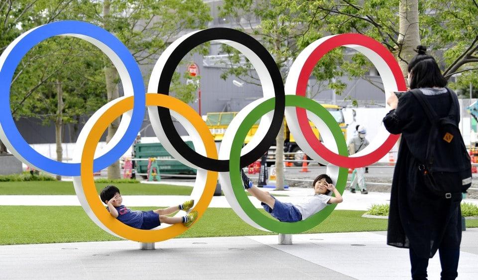 Photo of Coronavirus affects Olympics: Tokyo's Olympics 2020 to be postponed