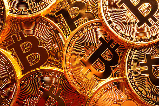 Photo of Will trading in Cryptocurrencies like Bitcoin be valid in India again? Check SC take on it