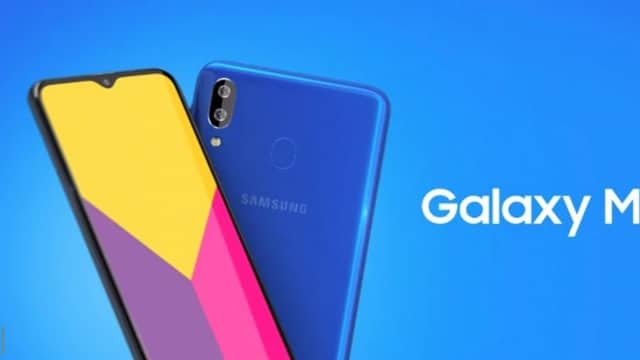 Photo of Samsung Galaxy M21: Know It's Specifications, Features and Many More