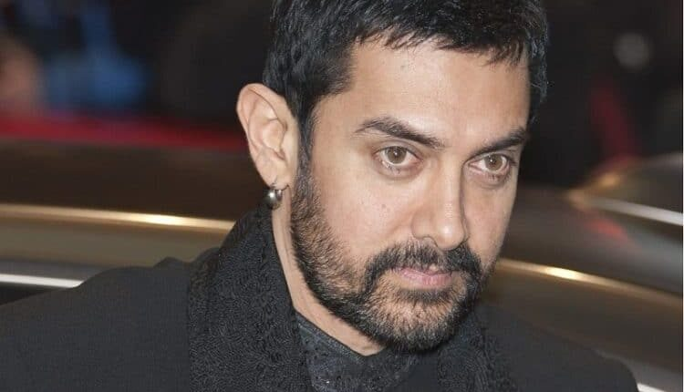 Aamir Khan Net Worth in 2021 - Age, Height, Weight, Wife ...