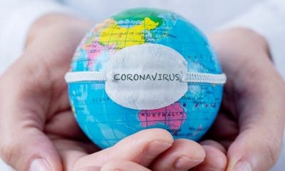 Coronavirus has affected millions, but there are also some Coronavirus free countries
