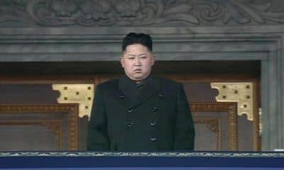 Kim Jong Un 002