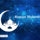 Ramzan 2020 Time Table, Sehri & Iftar Timings