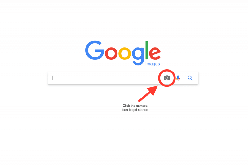 Photo of Best Reverse Image Search Websites on Google in 2020