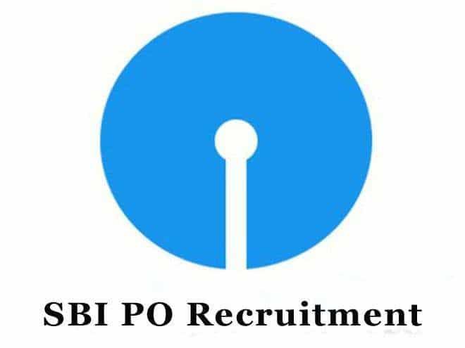 Photo of SBI PO Notification 2020- Notification Date Update