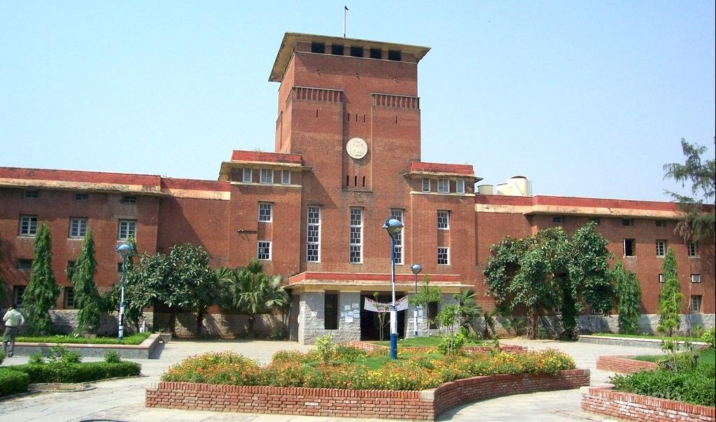 Photo of DU Admission 2020: Delhi University registrations may begin from June 8 for undergraduate admission