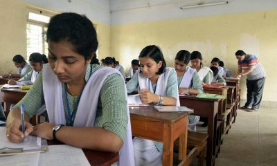 AP-EAMCET-2020-AP-ICET-2020-Other CET Exams Application Deadline Extended