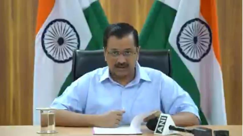 Photo of Delhi Govt announces new set of working hours