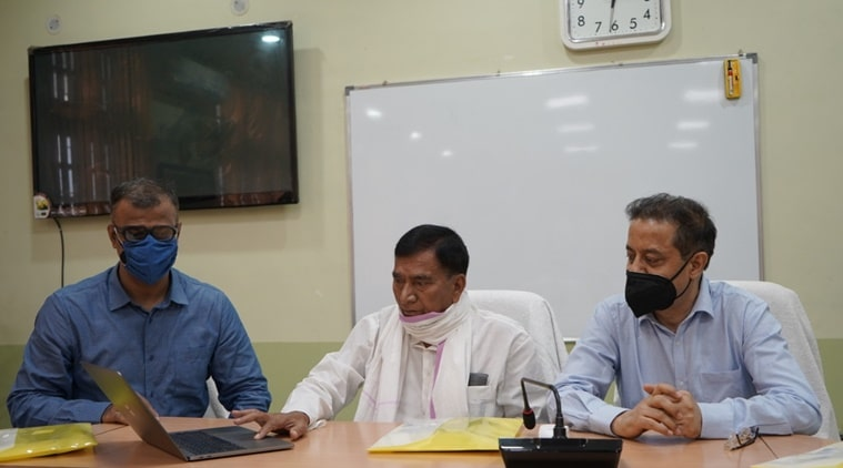 Bihar Board BSEB 10th Result 2020 Scrunity Process