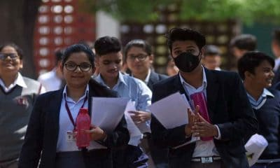 CBSE 2020 Exam Dates