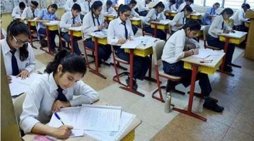 Tamil Nadu Class 10 Exam Dates 2020