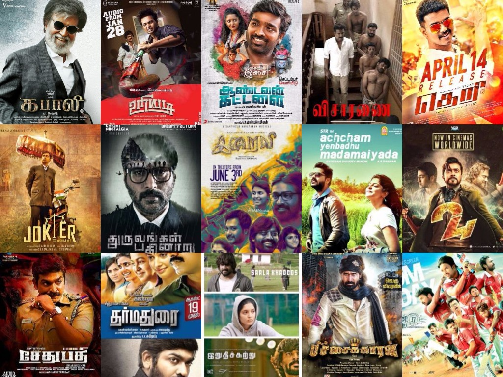 Photo of Isaimini Movies 2020 : Tamil Movies Download HD From Isaimini Website