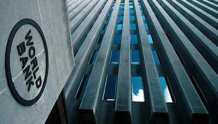 Photo of World Bank announces $1 Billion to rekindle the Indian economy