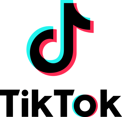 Photo of How to download TikTok videos?