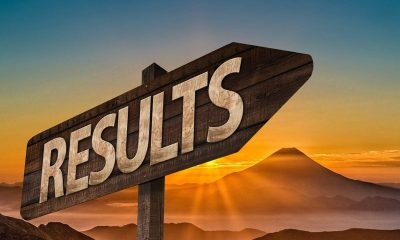 Bihar Board 10th Result 2020