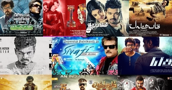 Photo of Madras Rockers 2020: Illegal Madras Rockers Tamil HD movie download