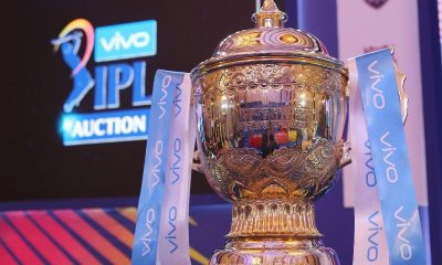 Despite the demand for boycott of Chinese companies, BCCI said no plan to drop sponsorship with Vivo