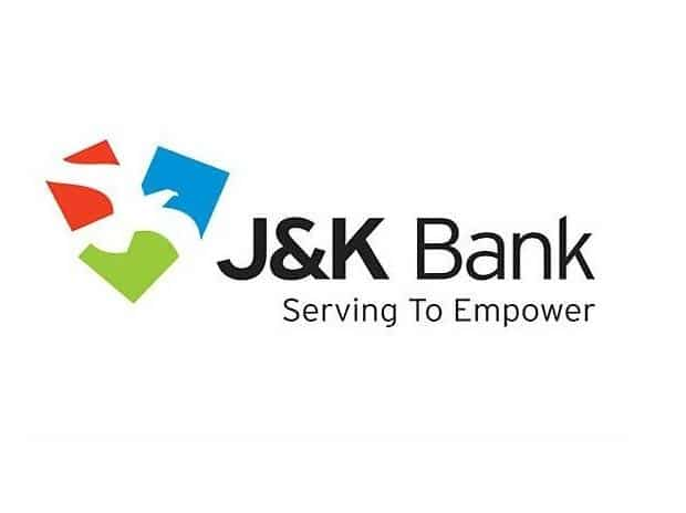 Photo of JK Bank recruitment for PO and Clerk out for 1850 post, Check here to apply!