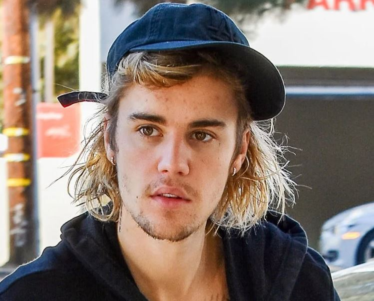 "Photo of ""Justin Beiber"" denies the Sexual Assault Allegation: ""There is no truth to the story""!"
