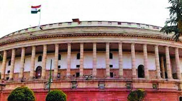 Photo of Lok Sabha Recruitment 2020: Lok-Sabha announced 47 vacancies for the post of Translator