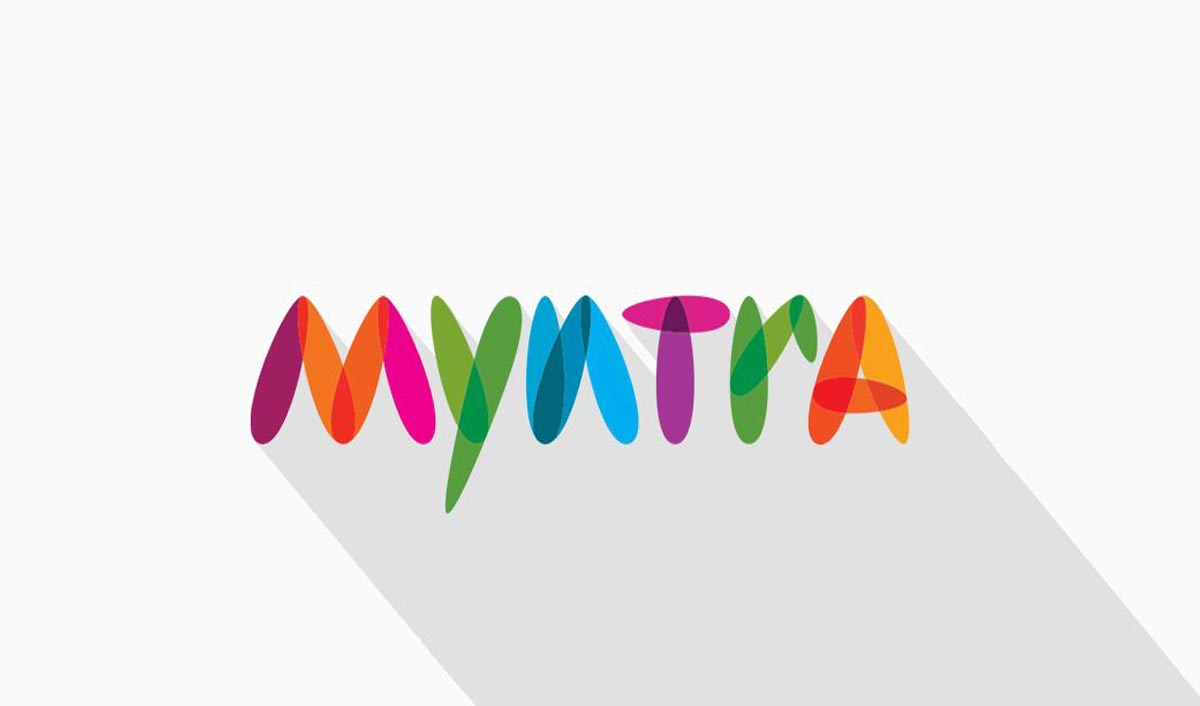 Photo of Myntra Prioritizes Safety Above All for the 12th Edition of EORS