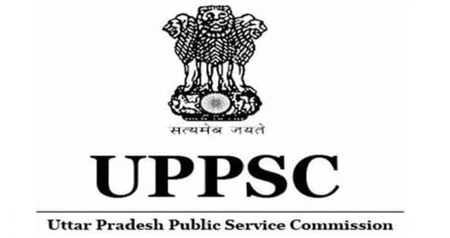 UPPCS Mains