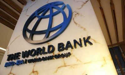 World Bank approves USD 500 million loan to improve India quality of education system