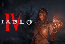 Photo of Diablo 4: Release Date, Game-play, and more!