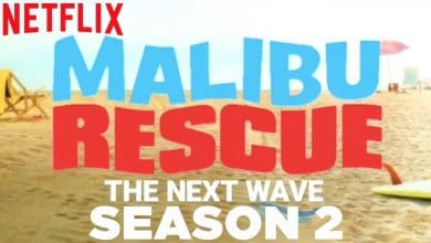 Photo of Malibu Rescue 2: Release Date, Plot, Cast and more!