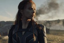 Photo of Black Widow: Click to know Plot, Cast and more