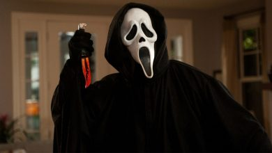 Photo of Scream 5: Release Date, Plot, Cast, and Storyline