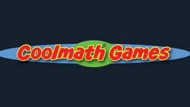 Photo of Top 25 Cool Math Games