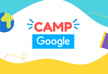 Photo of Google announces Camp Google 2020 for students to acquire digital skills