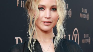 Photo of Jennifer Lawrence Net Worth in 2020