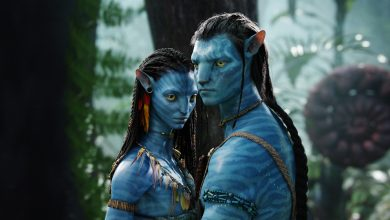 Photo of Avatar 2: Release date, Plot, Cast, and Storyline.