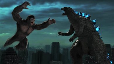 Photo of When Godzilla Vs Kong release? Plot, cast and more