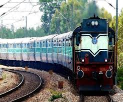 Photo of A loss of 24,000 crores to Indian Railways after corona epidemic.
