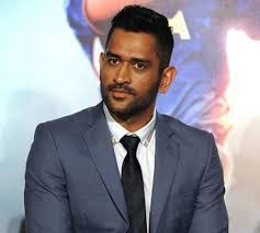 Photo of Happy Birthday Dhoni; Mahi turned 39 today