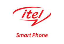 Photo of iTel launched 14 products including power bank, fit bit, Bluetooth from Rs. 100 to Rs. 1999