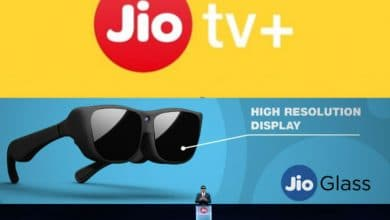 Photo of Jio TV+ gives access to 12 OTT apps in single sign-in