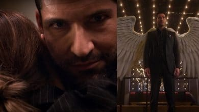 Photo of Lucifer Season 5: Release date, Plot, Cast, and more