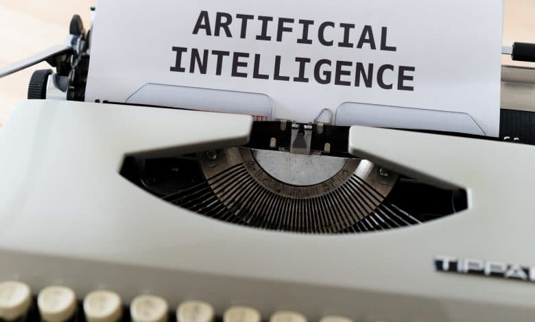 CBSEArtificial Intelligence, AI curriculum