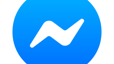 Photo of Messenger is now safe than before; company has added new app lock feature