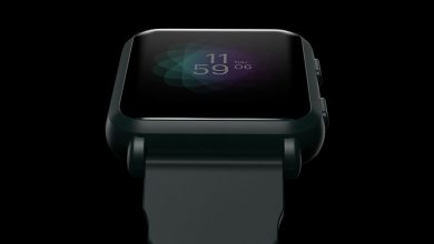 Photo of Noise ColorFit Nav Smartwatch will be launched on August 6; users will get reminder to wash hands repeatedly