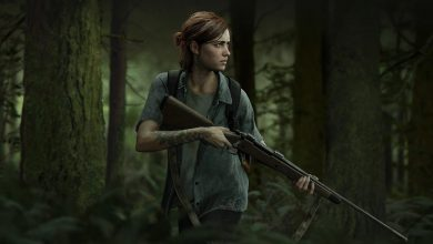 Photo of The Last of Us 3: Release date, Cast, Plot and more