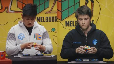 Photo of The Speed Cubers: Plot, cast, release date and more