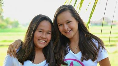 Photo of Wijsen sisters to save Bali from plastic waste even during the corona era